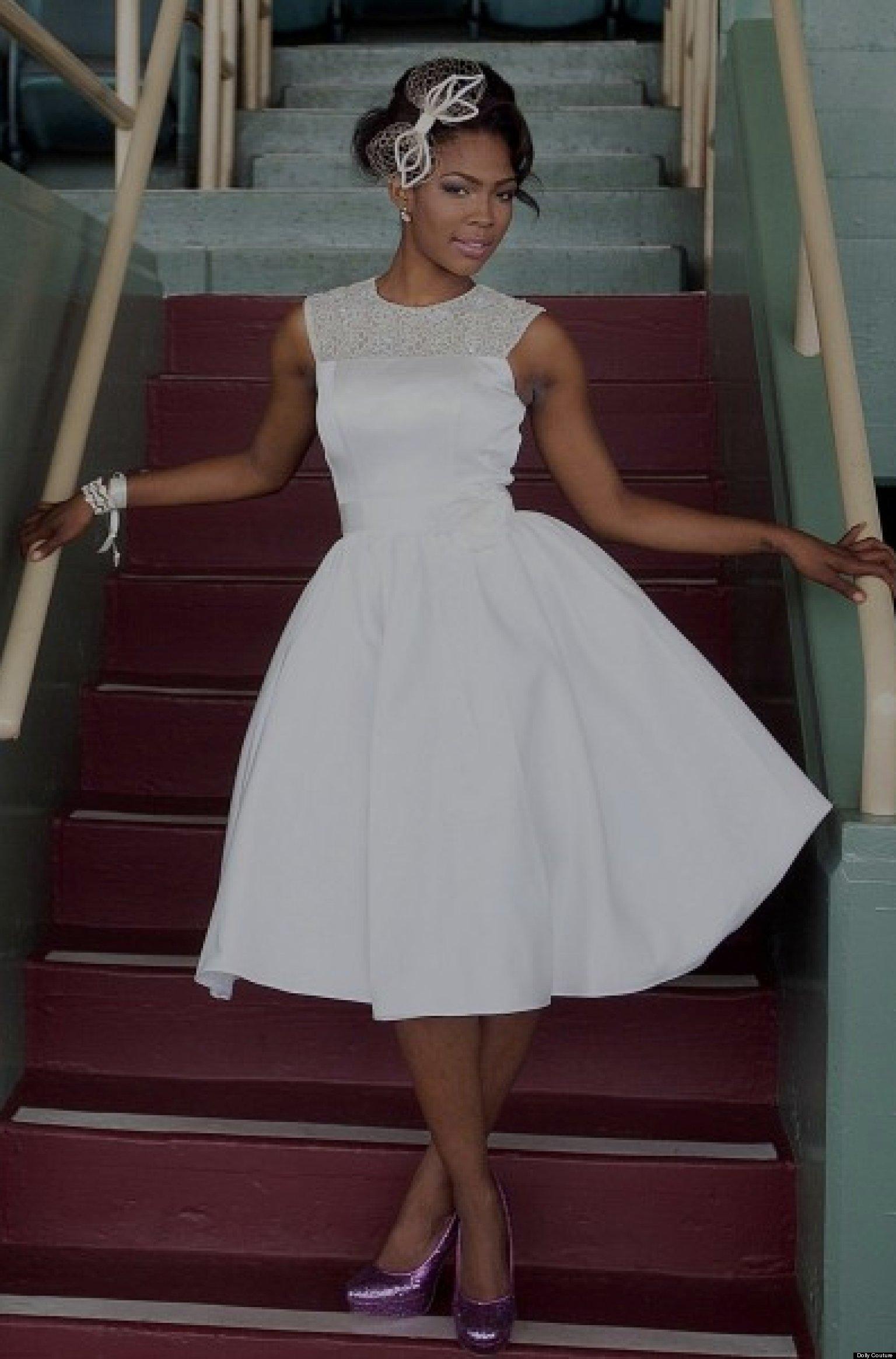 30 new wedding gowns under wedding dress under