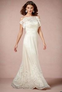 20 Gatsby-Worthy Wedding Dresses | HuffPost
