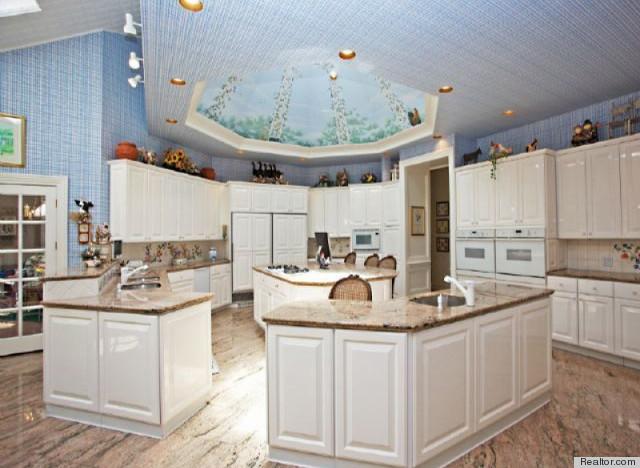 kitchen designs ll inspire cooking kitchen designs modern kitchen design pictures kitchen wallpaper