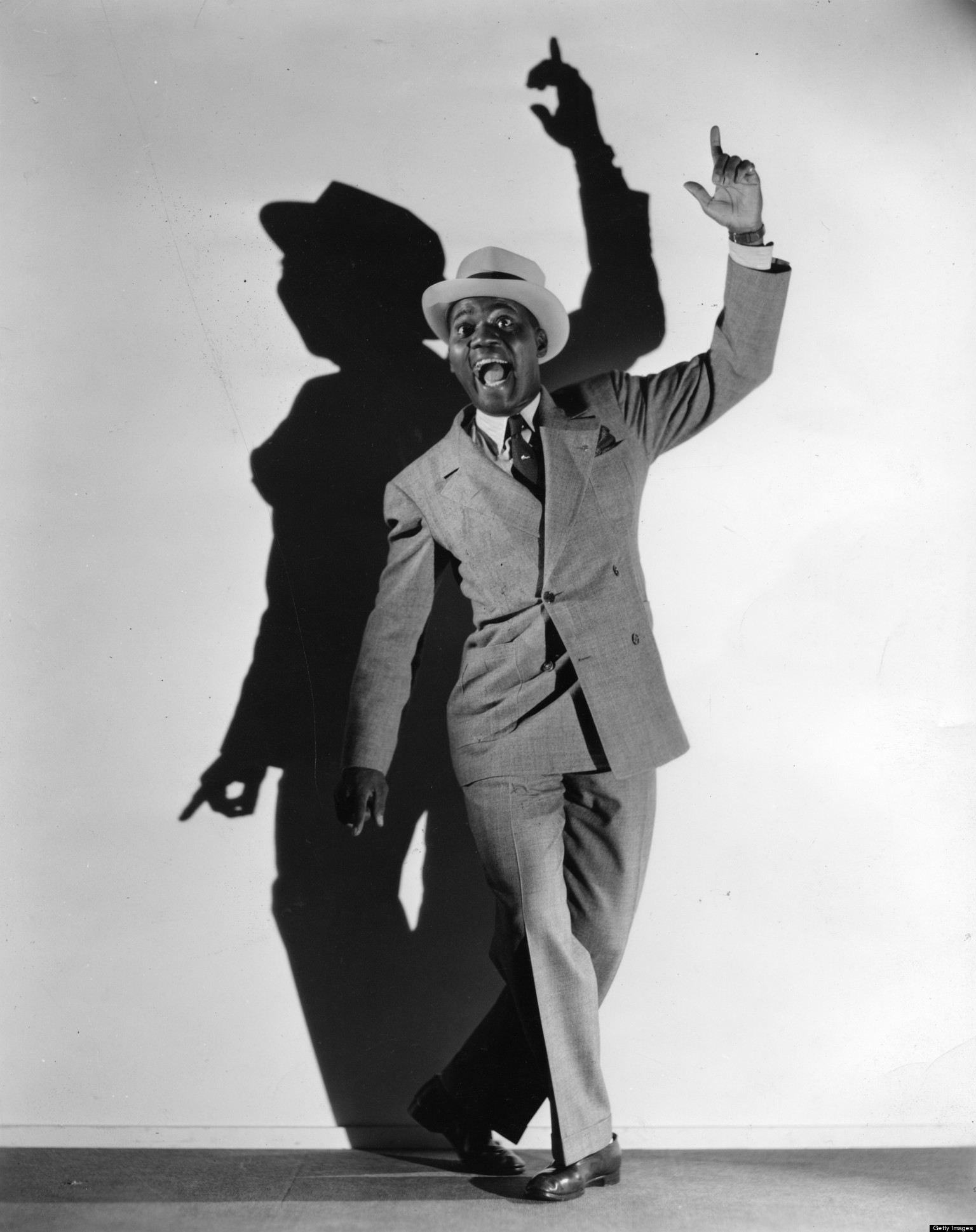 Broadway Quotes Wallpaper Everything S Copasetic On National Tap Dance Day Huffpost