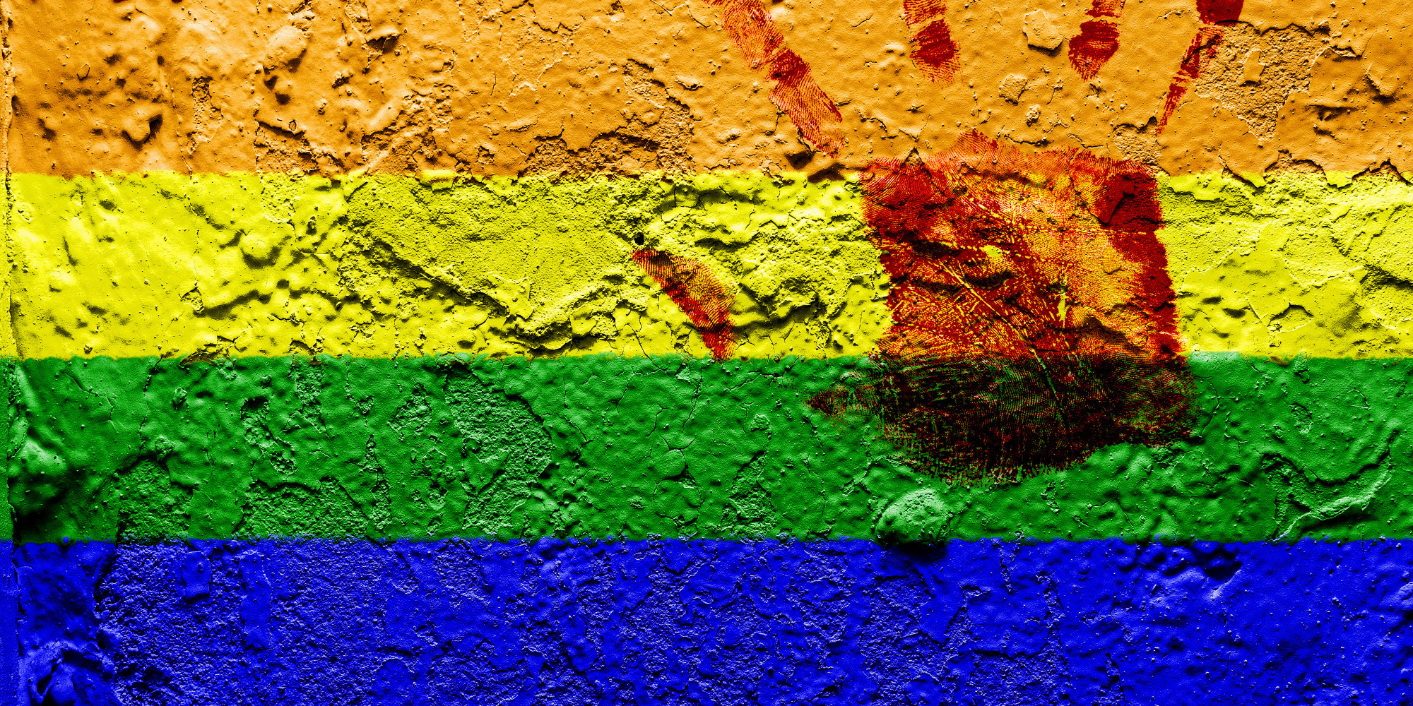 Wallpaper Chelsea 3d Android Lgbtq Youth Suicide Prevention Program Will Continue At