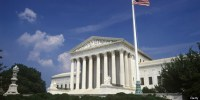 Voting Rights Ruling: High Court Makes Decision On Shelby ...