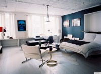 Paint Color Ideas: Lonny Debunks Myths About Decorating ...