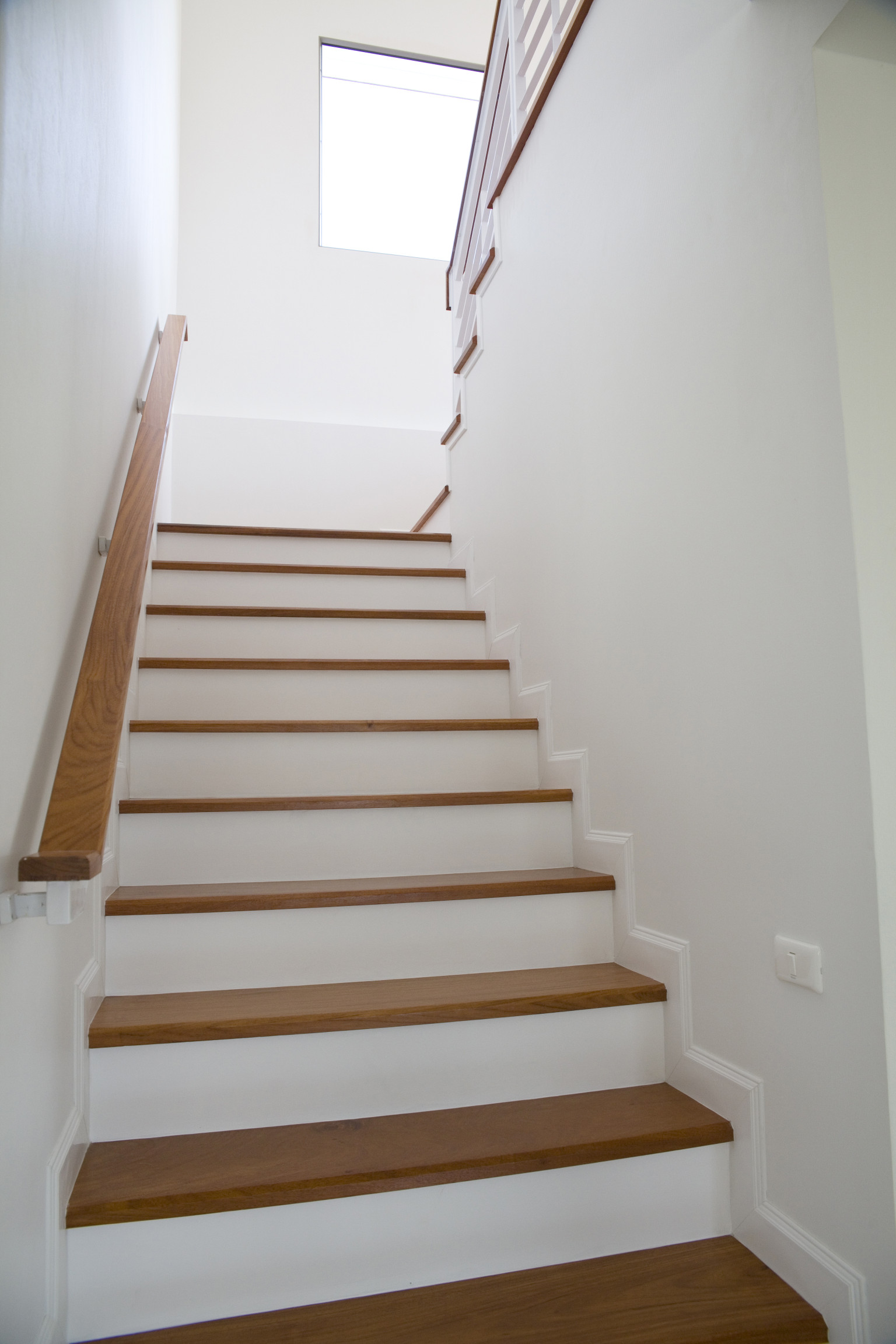 House Of Stairs How To Choose A Home Stair Lift Huffpost