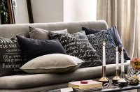H&M Home Is Available Online In The U.S. -- Finally ...