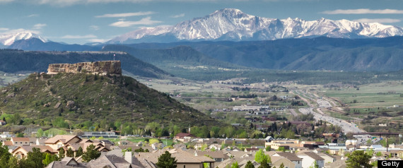 Good Wallpaper Hd The Best Places In Colorado For Young Families According