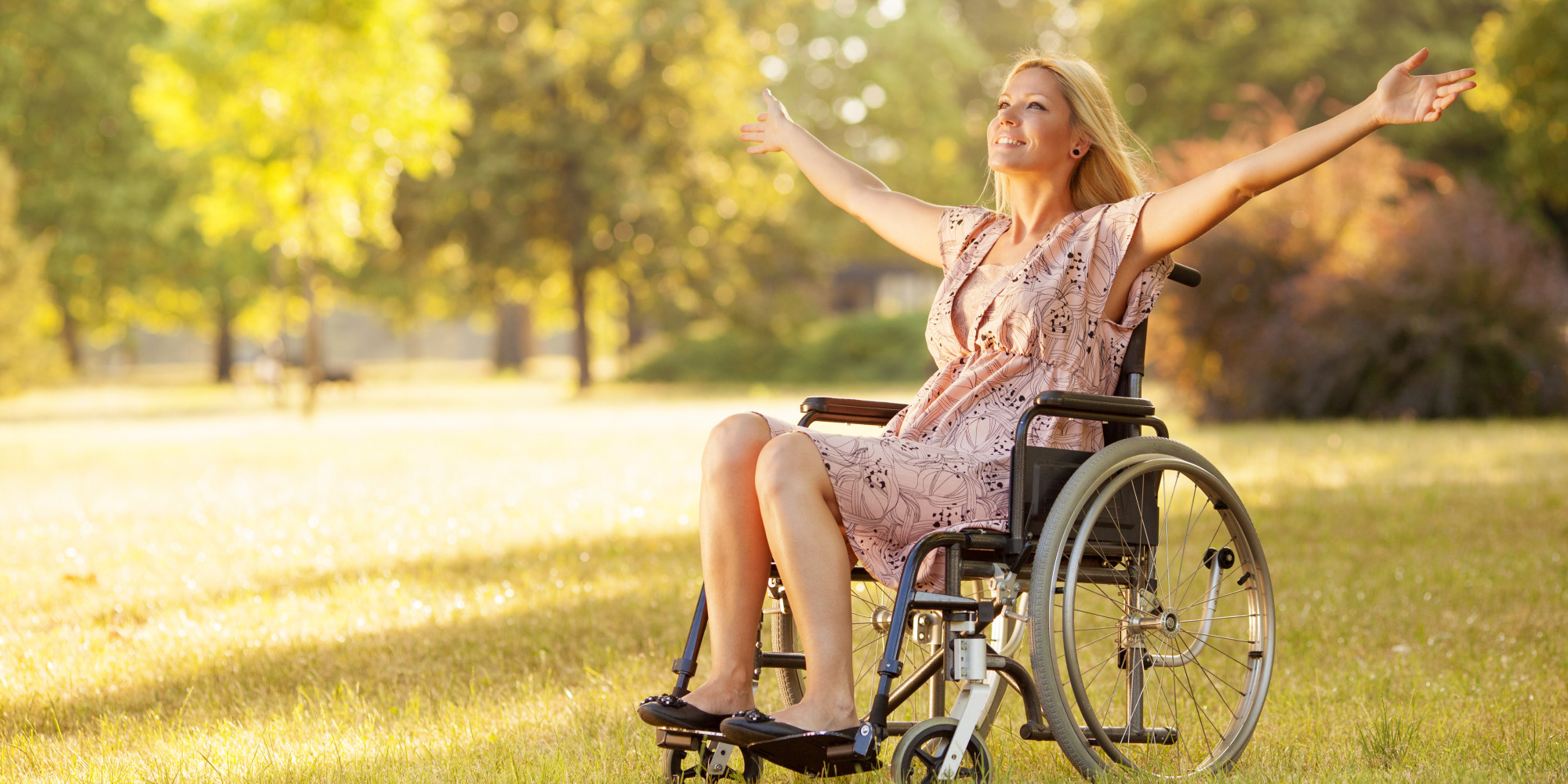 Silla Sexual 10 Things People With Disabilities Can Do Right Now To Be