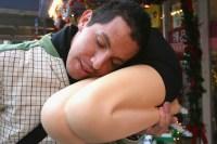 Japan's 'Hizamakura Lap Pillow,' Cushion Shaped Like Woman ...