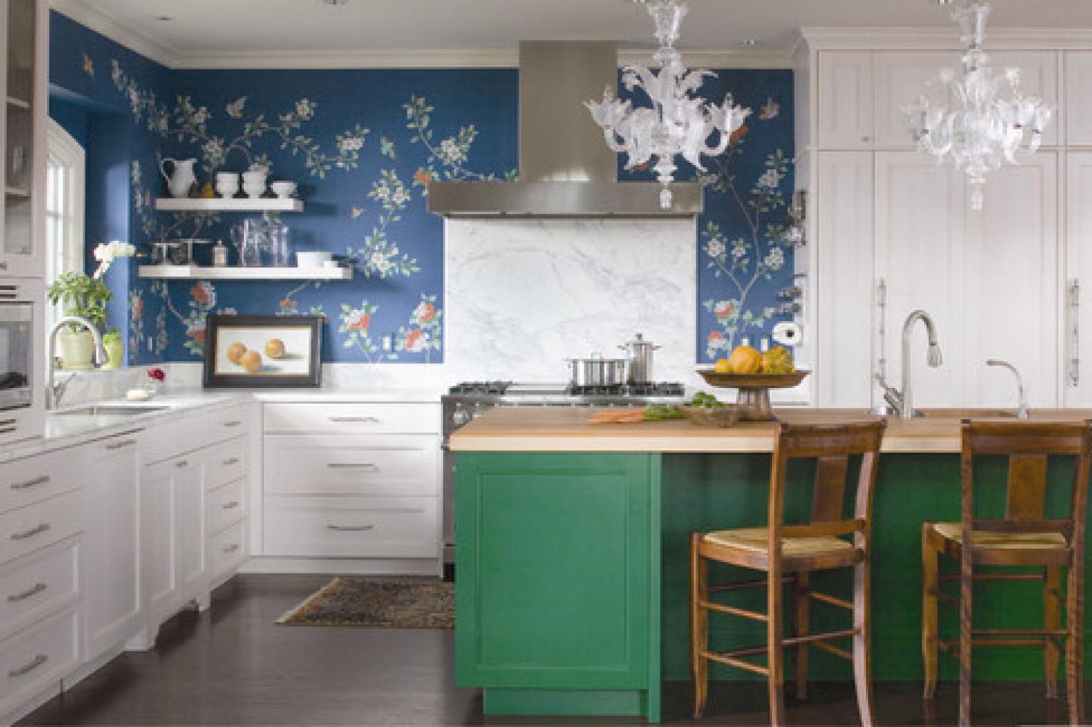 amazing kitchens photos n kitchen wallpaper designs