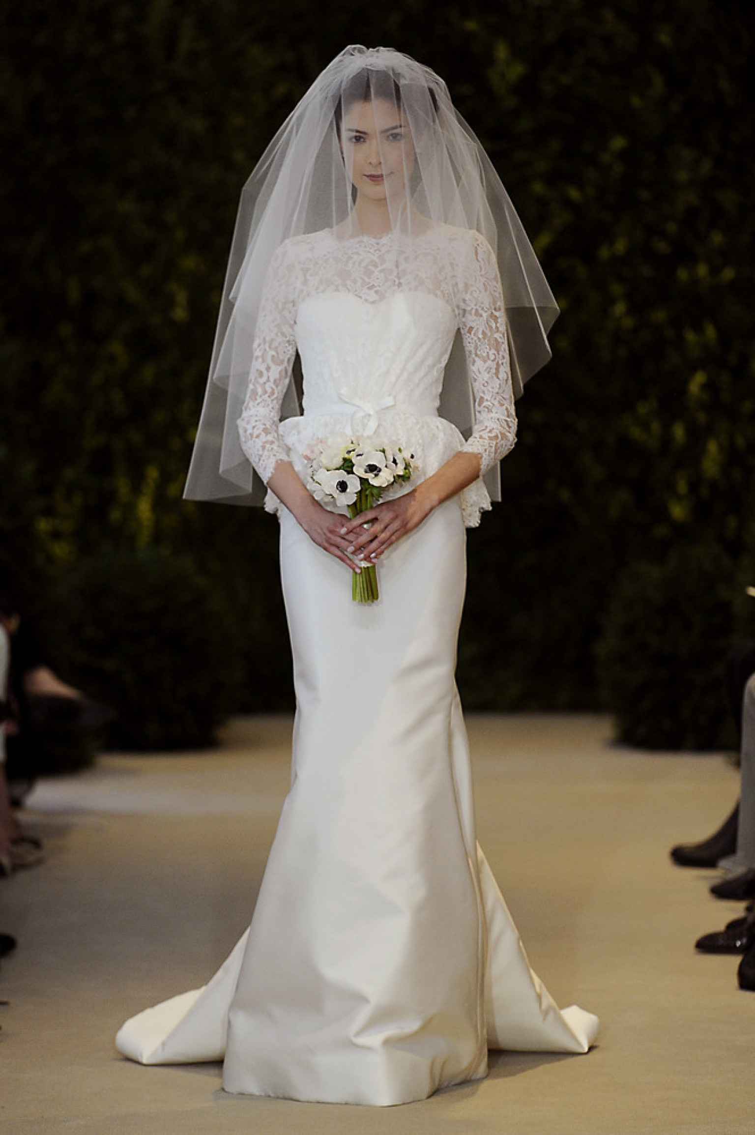 fall wedding dresses n fall dresses for wedding Fall Wedding Dresses Our Picks For The Best Autumn Gowns PHOTOS HuffPost