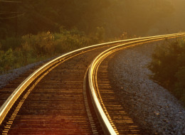 train tracks sex