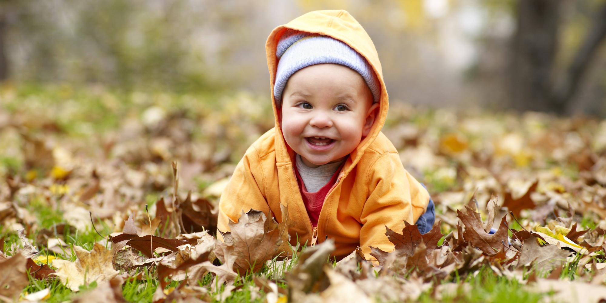 Cute Girl N Boy Wallpapers Fall Names Inspired By The Season S Beautiful Foliage