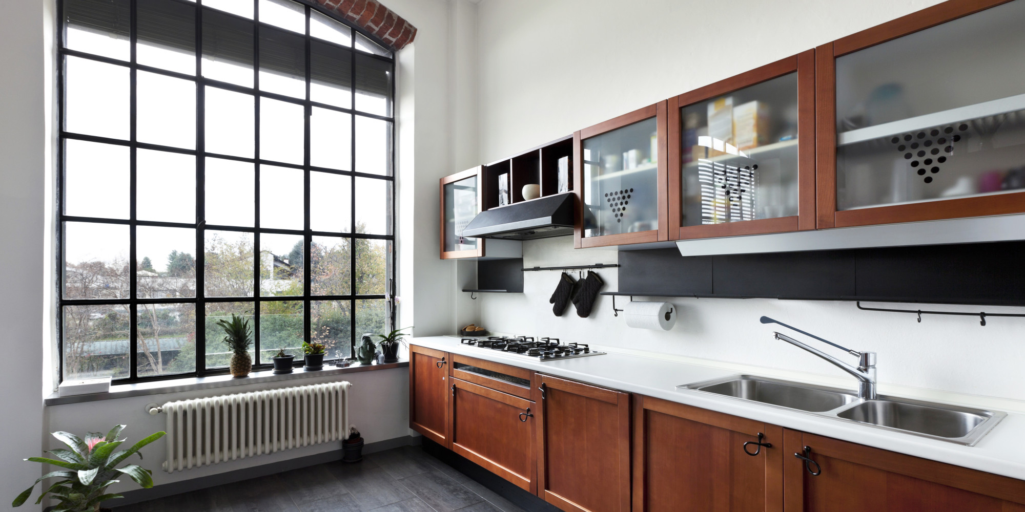kitchen design trends kitchen design trends grey kitchen trendy kitchen designs trend home design decor