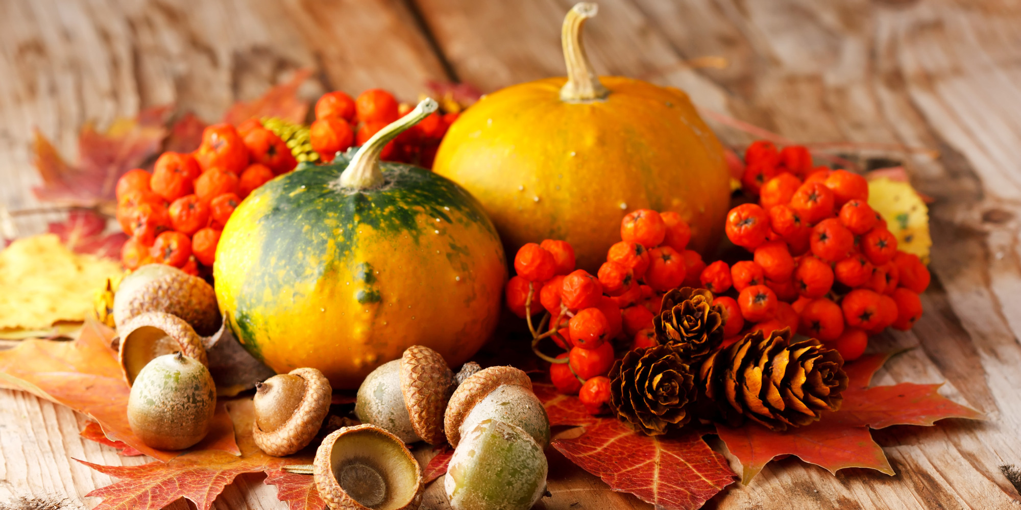 Fall Candles Wallpaper The Best Fall Food A Huffpost Deathmatch Vote Huffpost