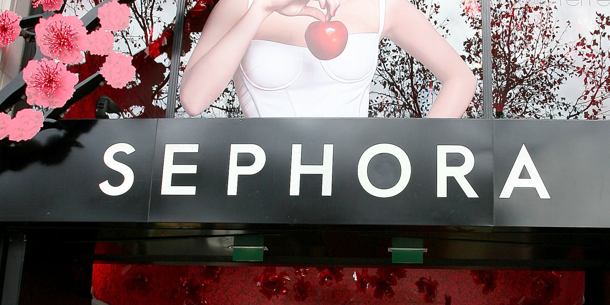 Black Friday Sale Deutschland Sephora Black Friday 2013 Sales Are The Cheapest Way To