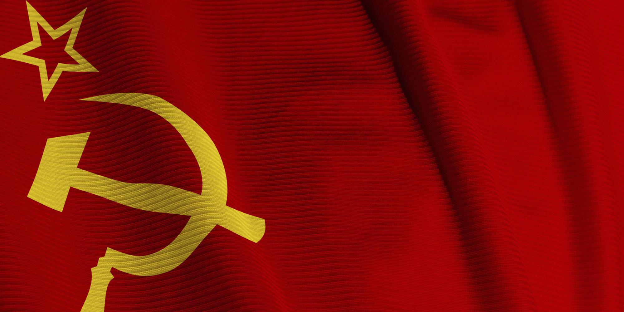 Spain Wallpaper Iphone Iv 225 N De La Nuez Autor De El Comunista Manifiesto Quot O
