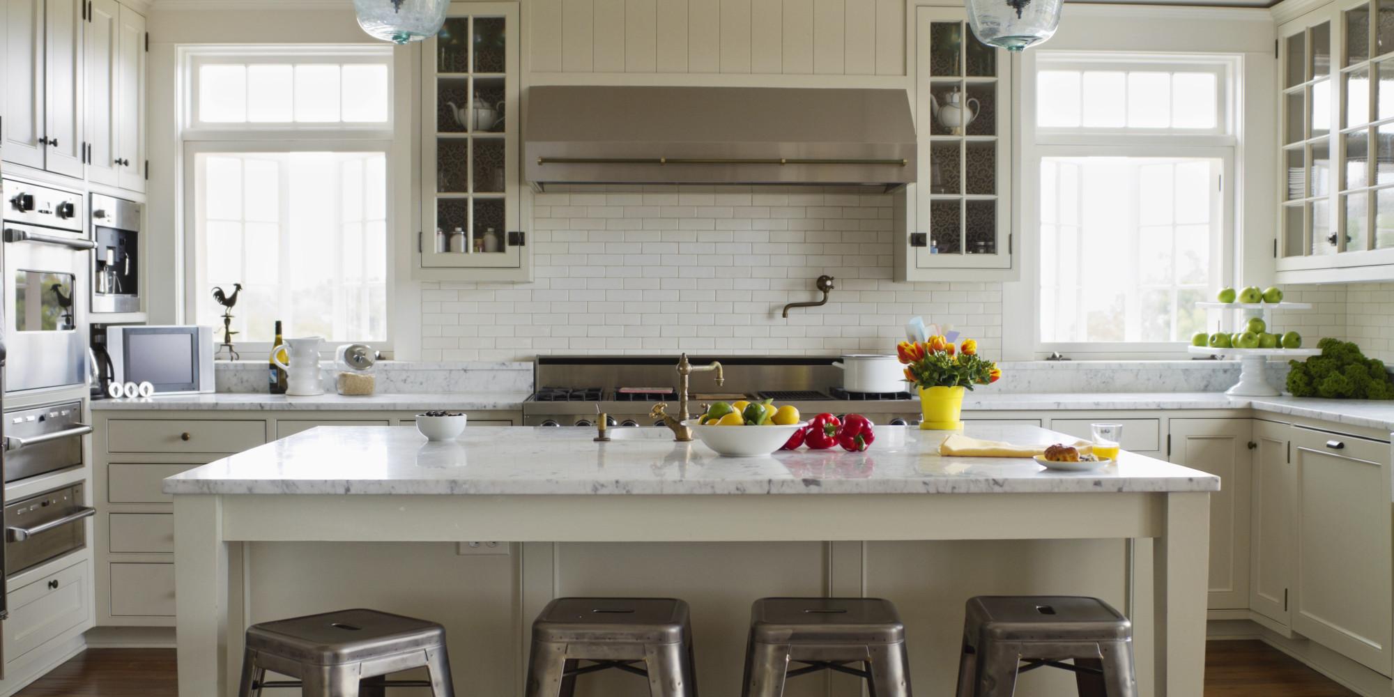 biggest kitchen trends surprise photos trendy kitchen designs trend home design decor
