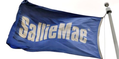 Sallie Mae Claims Borrowers' Thank-You Notes Exceed Complaints