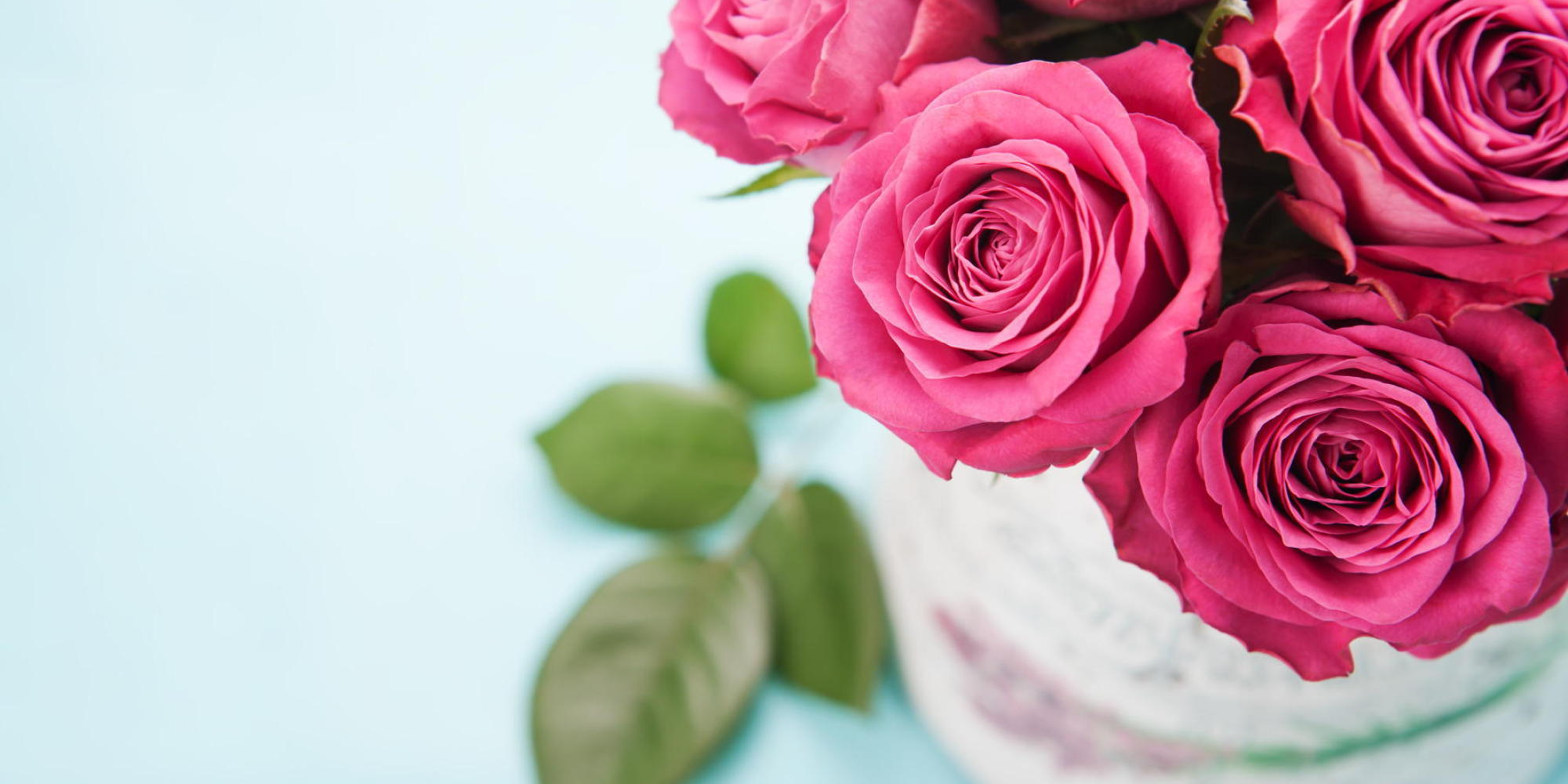 Cute Nail Arts Wallpaper 10 Things A Florist Won T Tell You Huffpost
