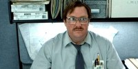 15 'Office Space' Gifs That Perfectly Capture Your 'Case