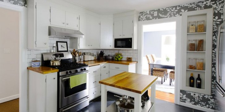 inexpensive ways to fix up kitchen n cheap kitchen cabinets