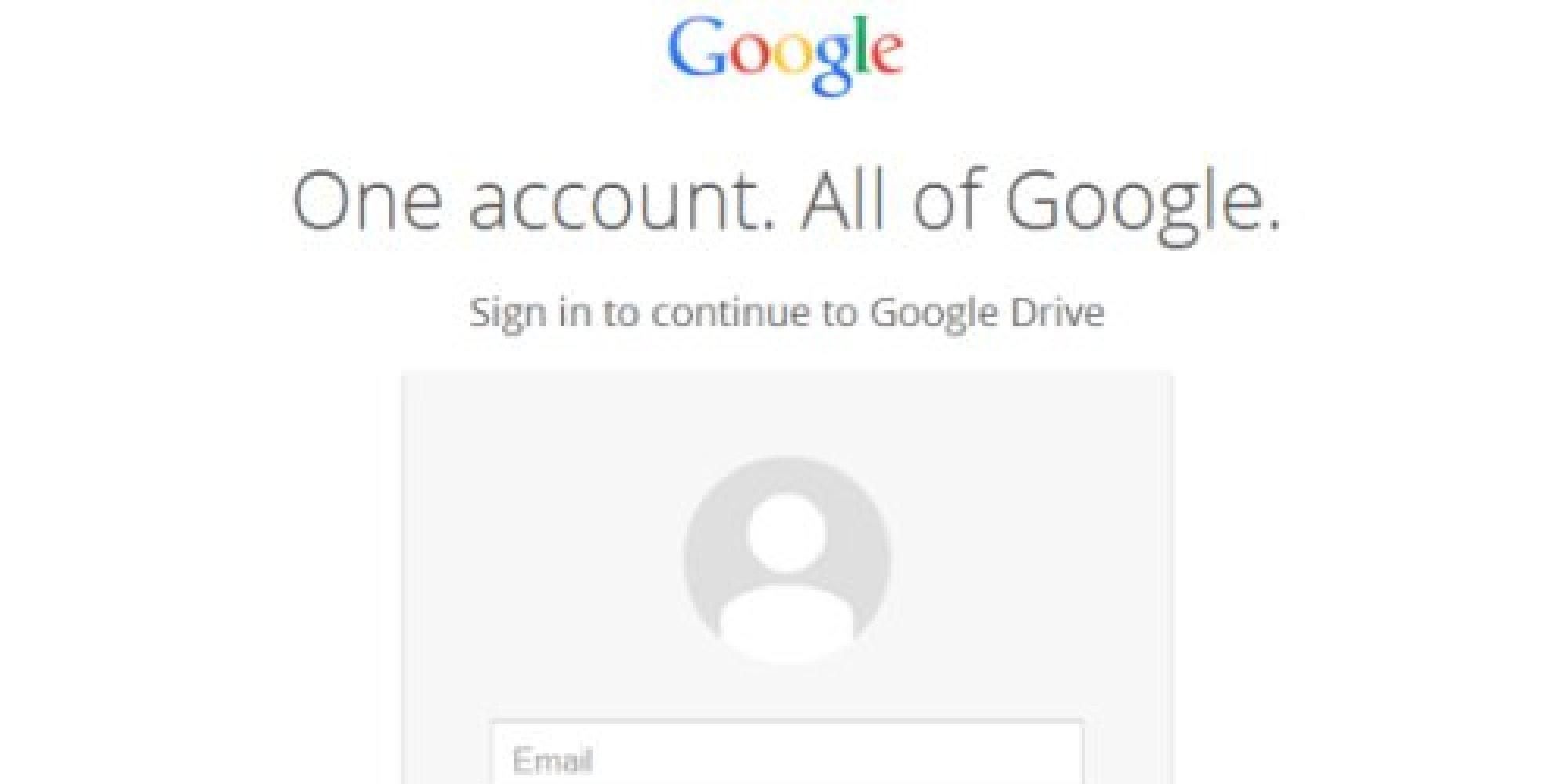 Google Email Sign In Download Google Login Email Page Google Chrome Gmail  Login Page Gmail How