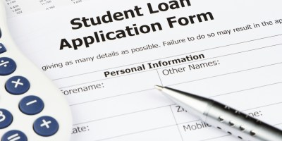 Student Loans Are A 'Catastrophic Time Bomb', Warns Labour | HuffPost UK