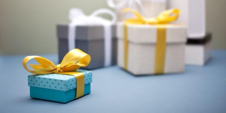 wedding gift etiquette n wedding gift