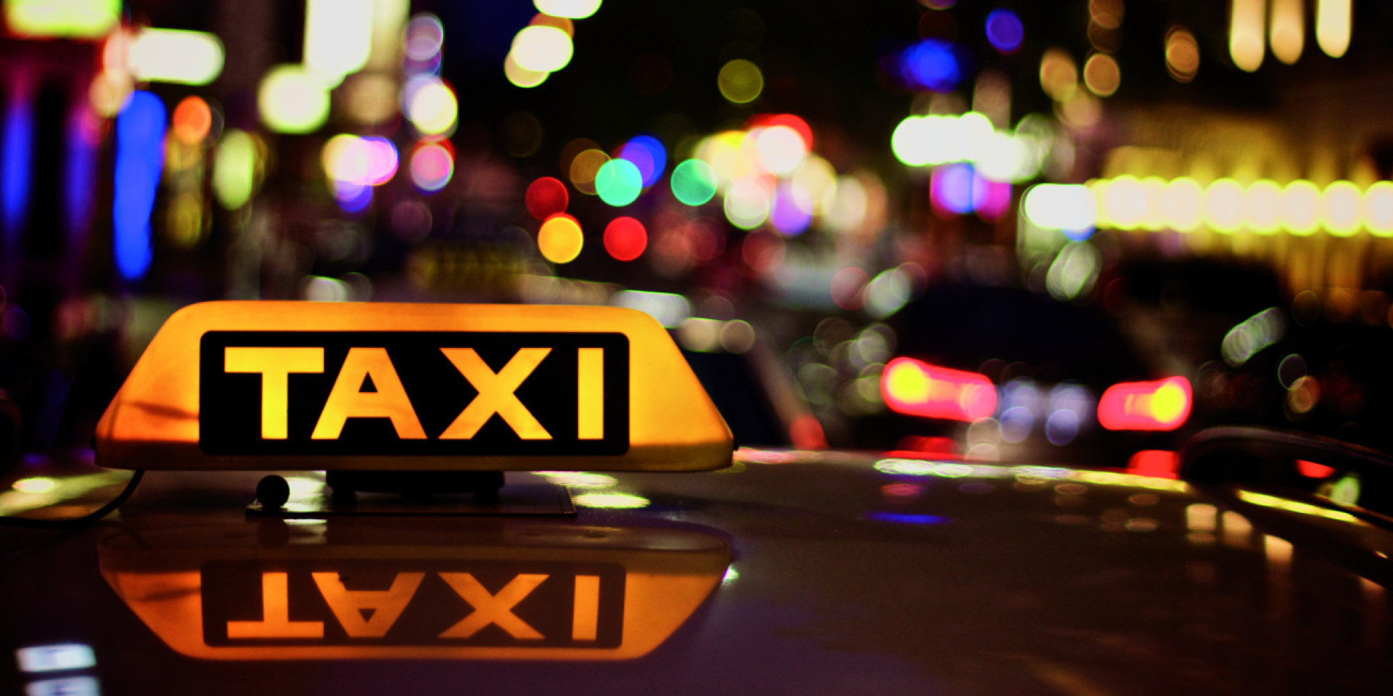 Supreme Wallpaper Hd Cleveland Taxi Drivers Refusing To Drive Cabs With Gay
