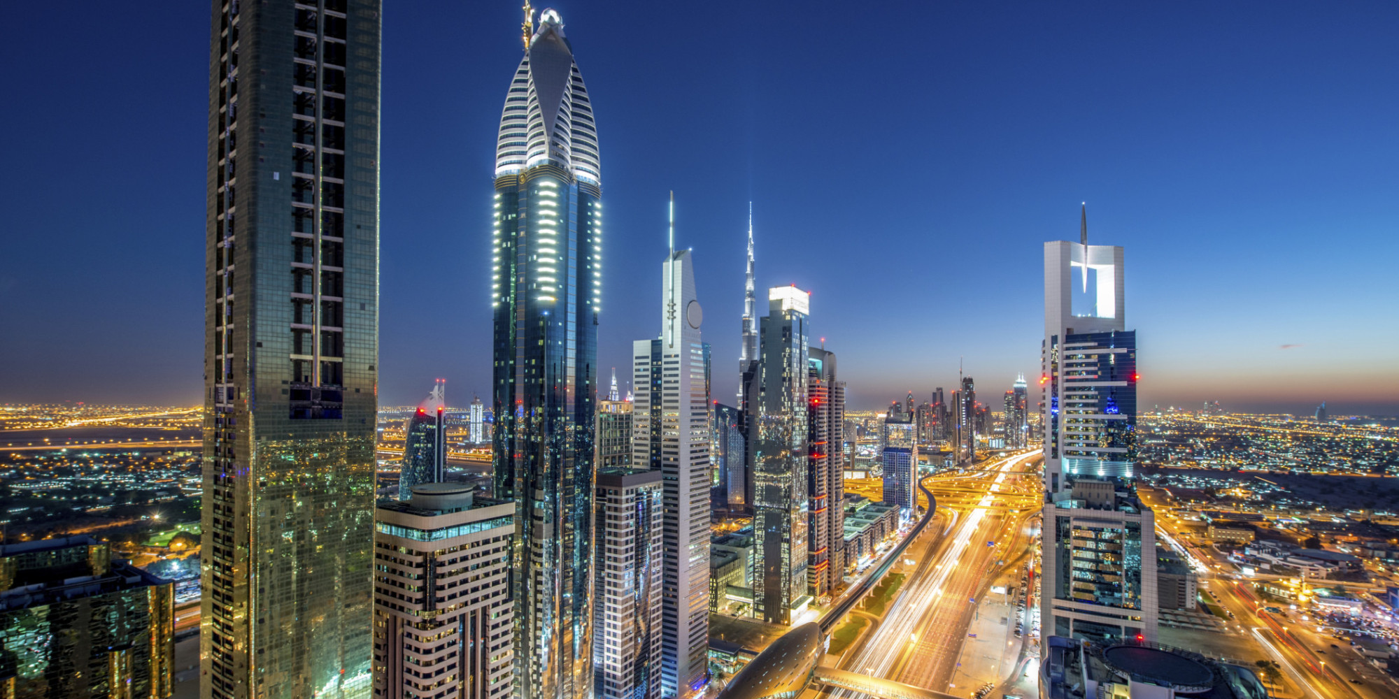 Emirates Wallpaper Hd Dubai Hopes To Become Most Visited City In The World By 2020