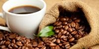 Preisexplosion: Kaufen Sie Kaffee jetzt! Ihrem Konto zuliebe