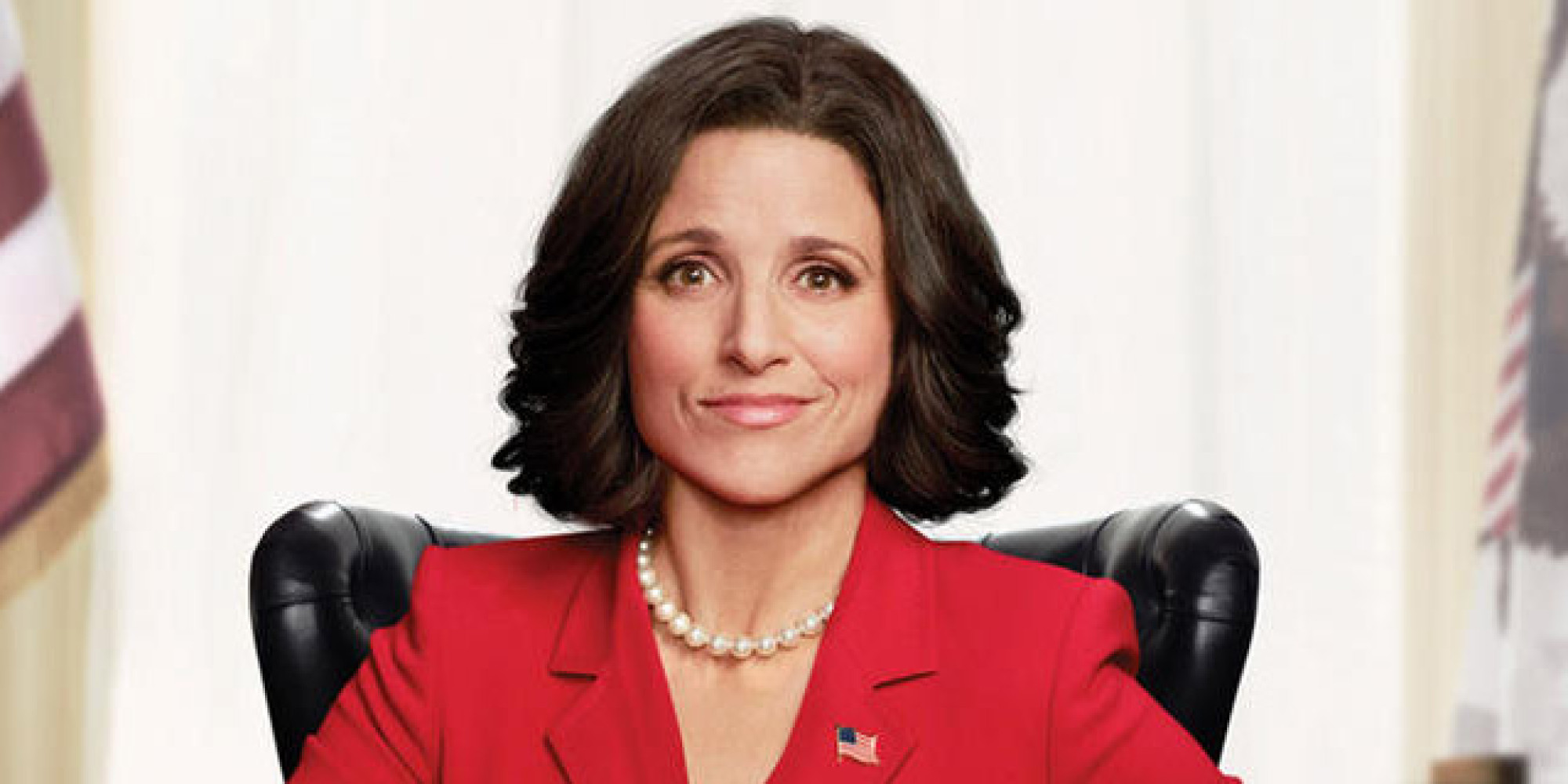 Social Work Hbo 39veep 39 Rolls Out A Nasty Smear Campaign On Social Media