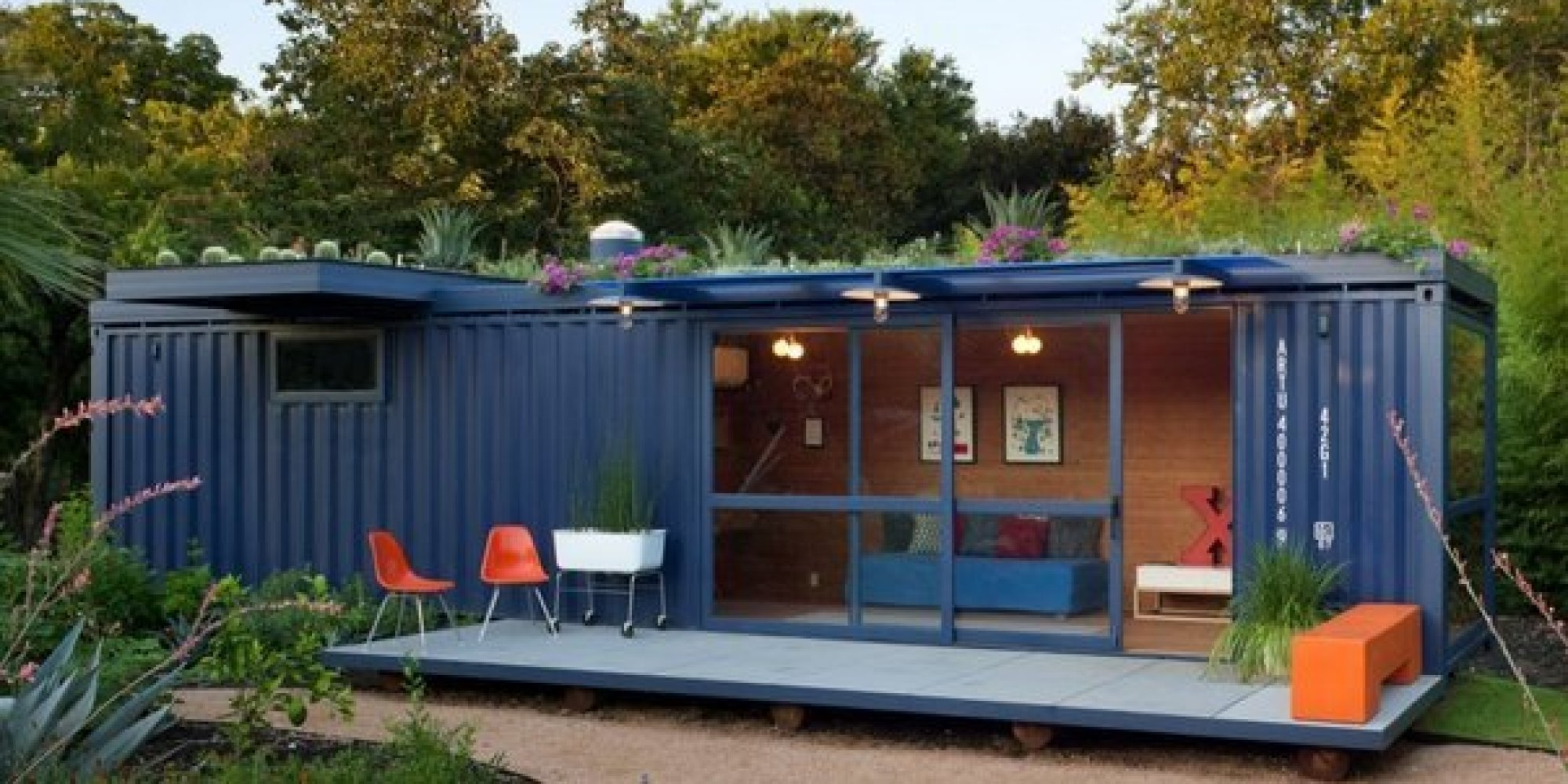 Shipping Container Haus Kaufen Container Wohnung Kaufen Container Wohnung Kaufen