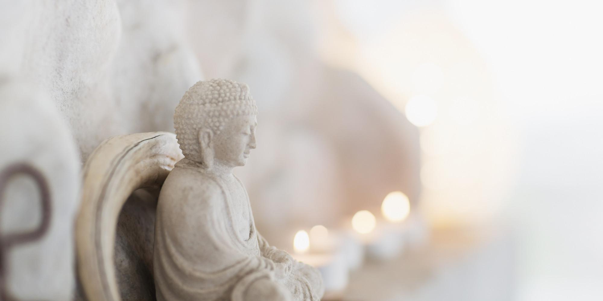 Hd Wallpaper Gautam Buddha Refuge Recovery A Buddhist Path To Addiction Recovery