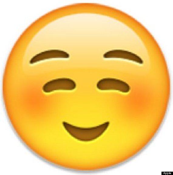 Transparent Emoji IPhone Faces