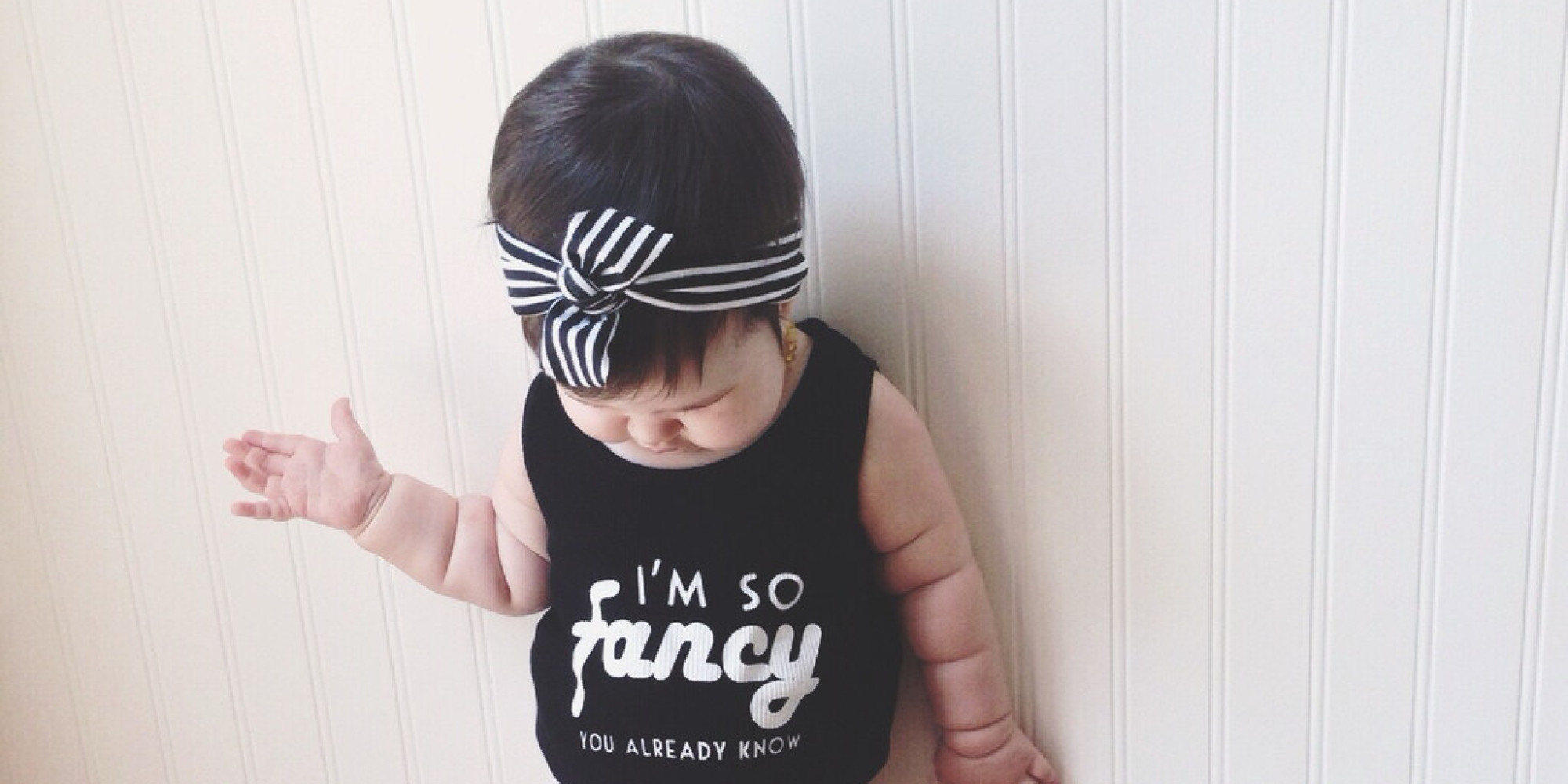 Cute Stylish Child Girl Wallpaper 11 Cool Kids Clothing Companies For Your Cuties