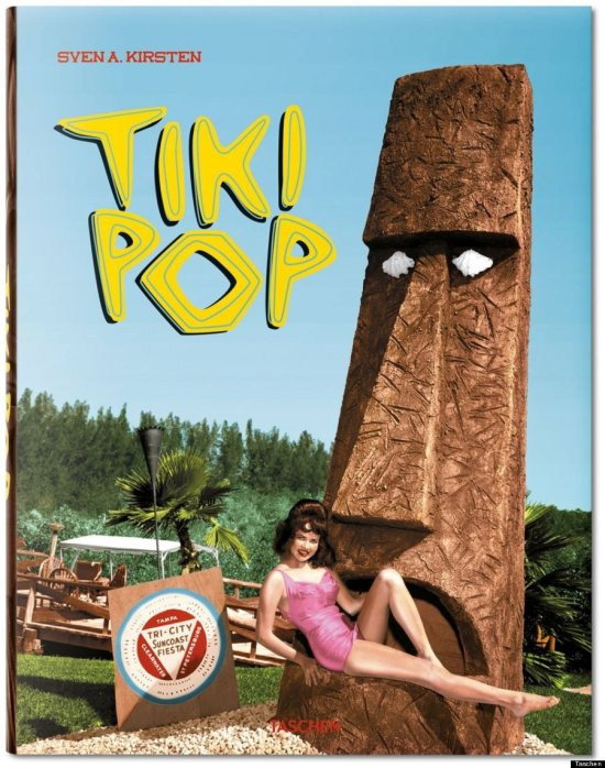 tiki pop book cover