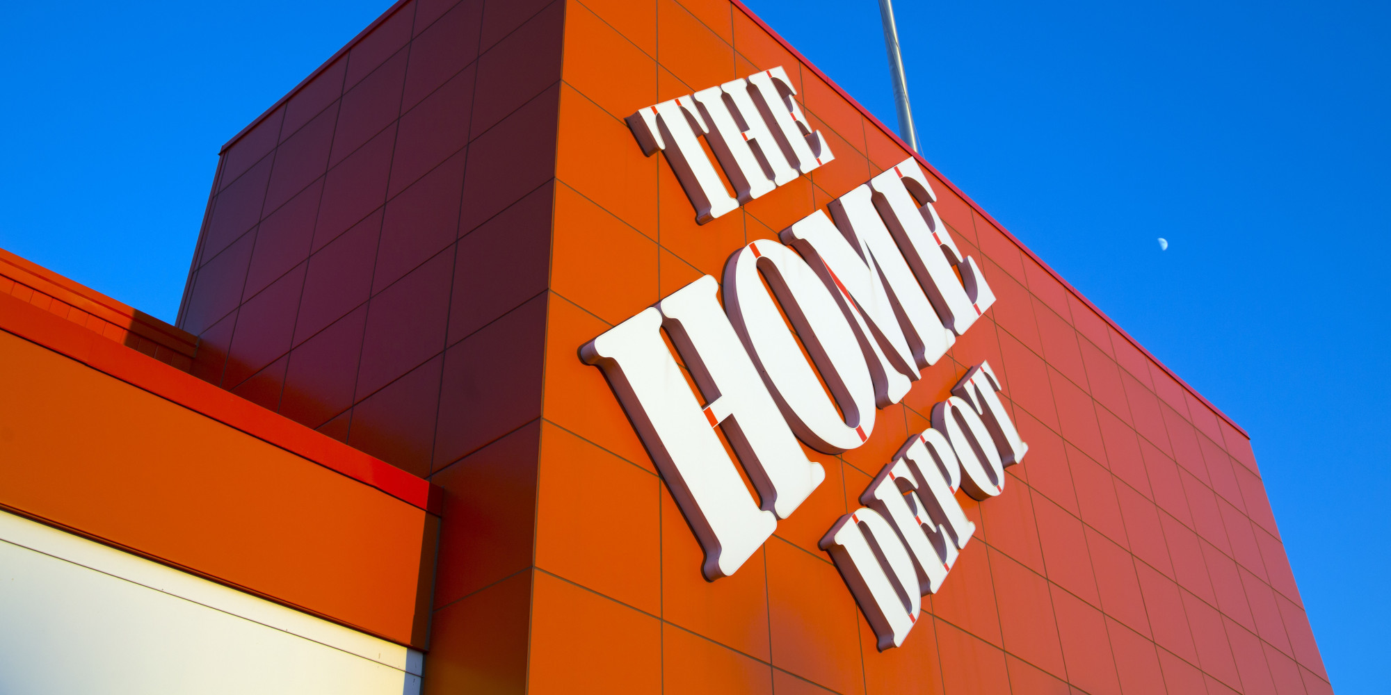 home depot business credit card canada  hdfc credit card offers