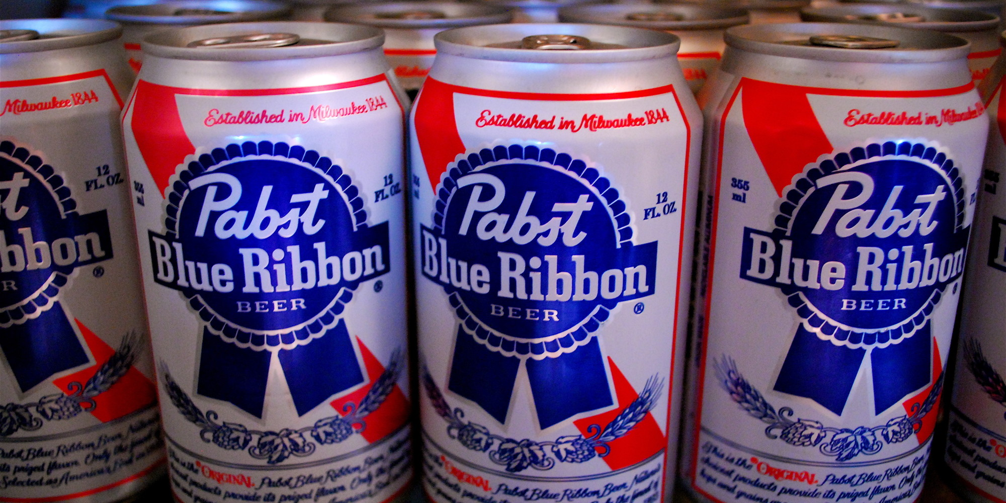Pabst Blue Ribbon Iphone Wallpaper Logo Minnie Mouse Vectorial Joy Studio Design Gallery