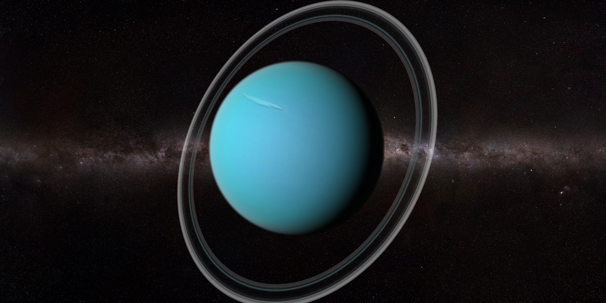 3d Solar System Live Wallpaper For Android Astronomers Spot First Ice Giant Outside Our Solar System