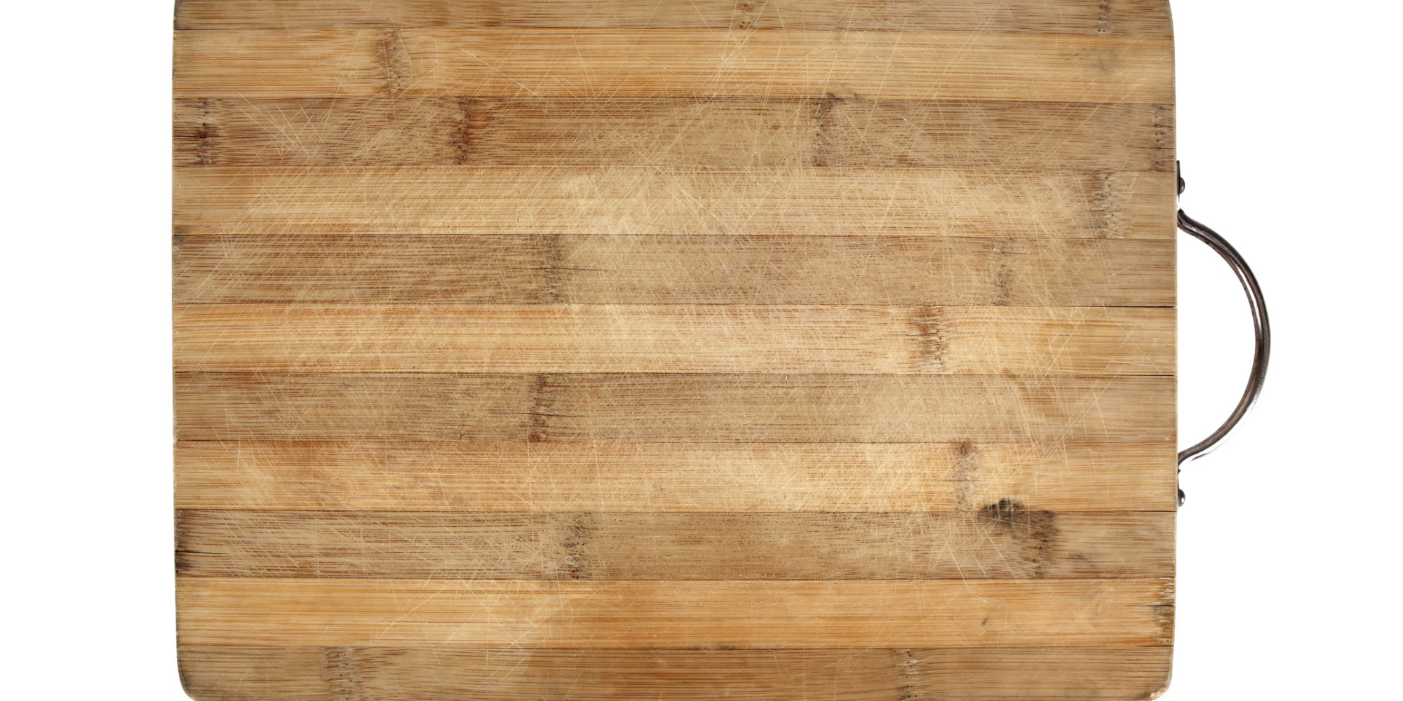 Different Types Of Cutting Boards Wood Or Plastic Cutting Boards Which Is Better Huffpost