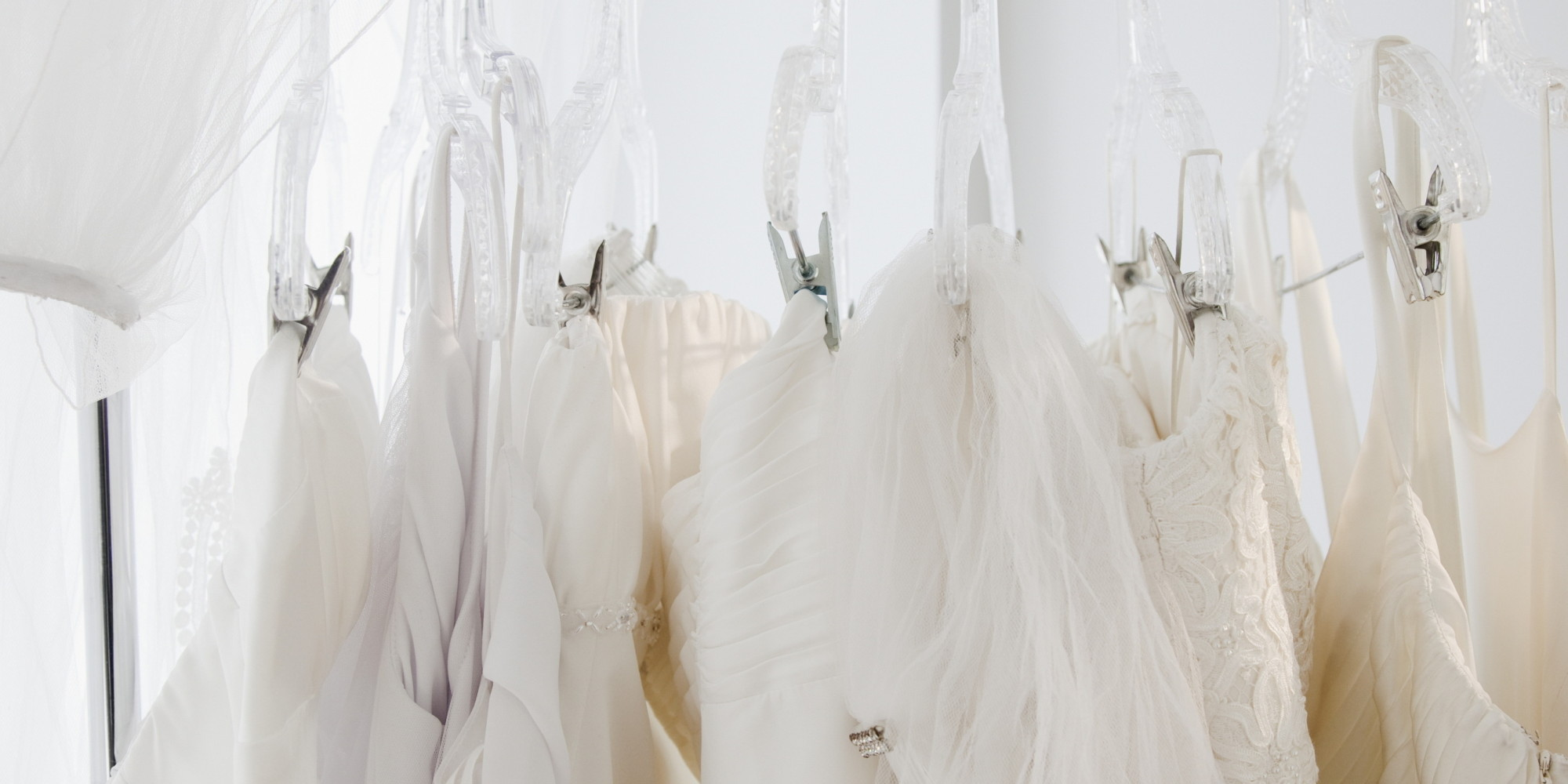 10 things no one tells you wedding dress b wedding dresses websites