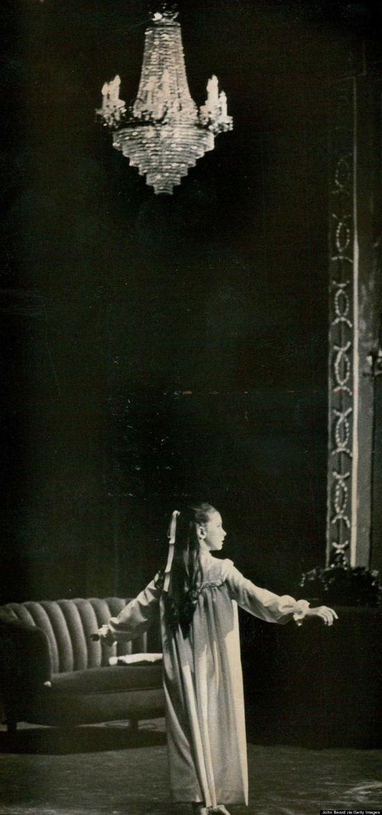 nutcracker 1972