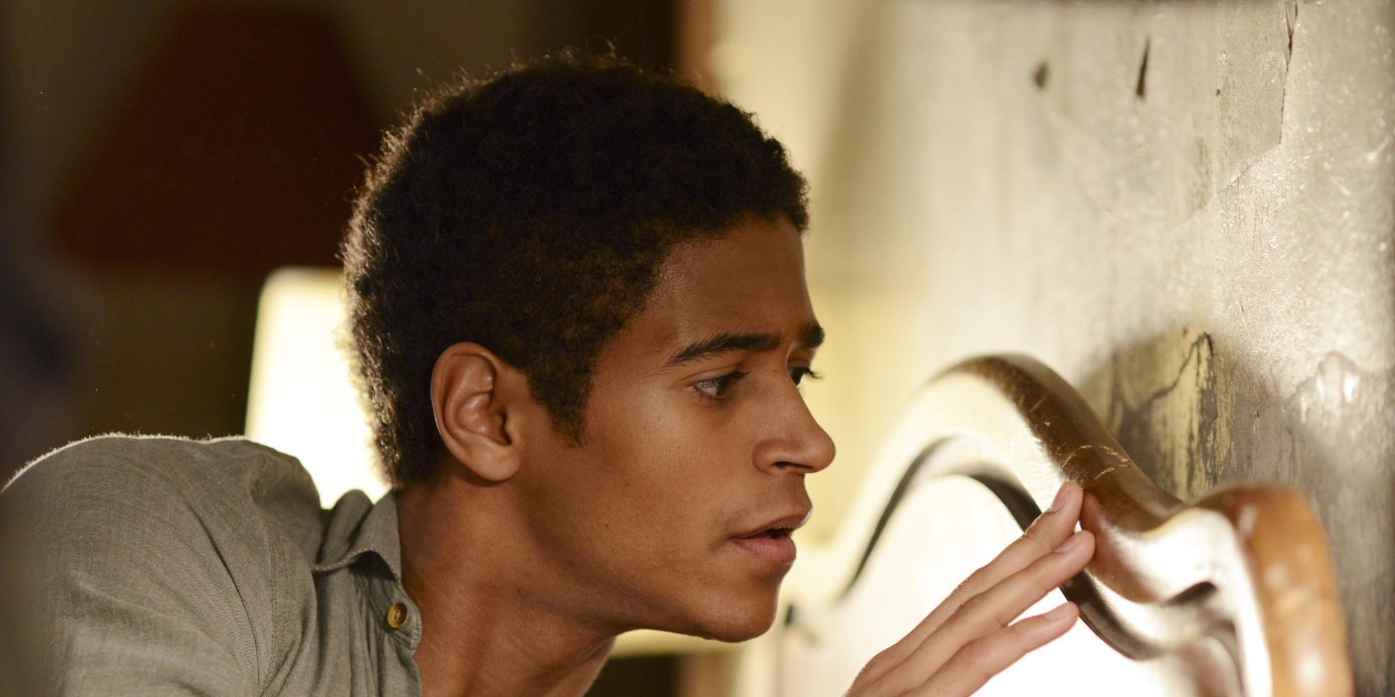 How To Get Away With Murder Recap They Found The Body Huffpost