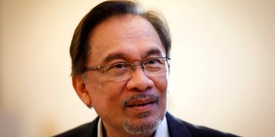 Anwar Ibrahim's Sodomy Conviction Upheld; Court Sentences Opposition Leader To 5 Years In Prison ...