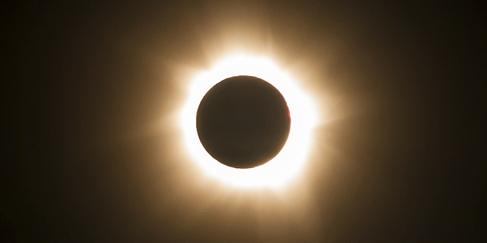 Sol A Clipser Largest Solar Eclipse Since 1999 Will Plunge Uk Into