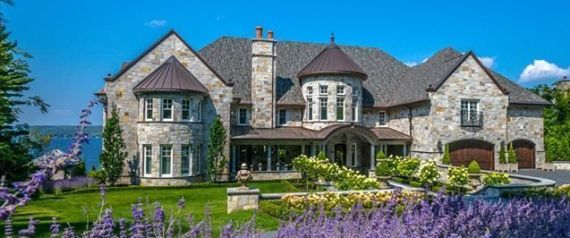 luxury home lubbock large luxury homes