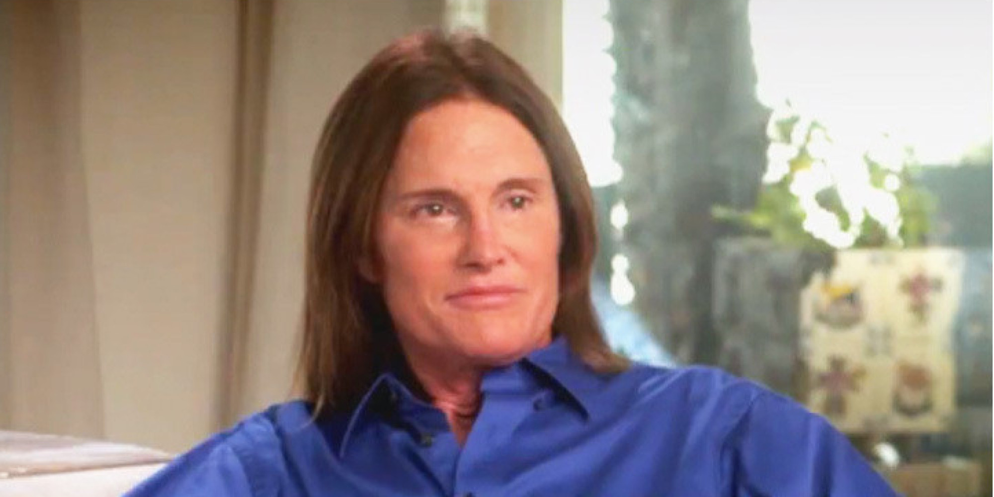 Black Friday Deutschland Bruce Jenner Comes Out As Transgender | Huffpost