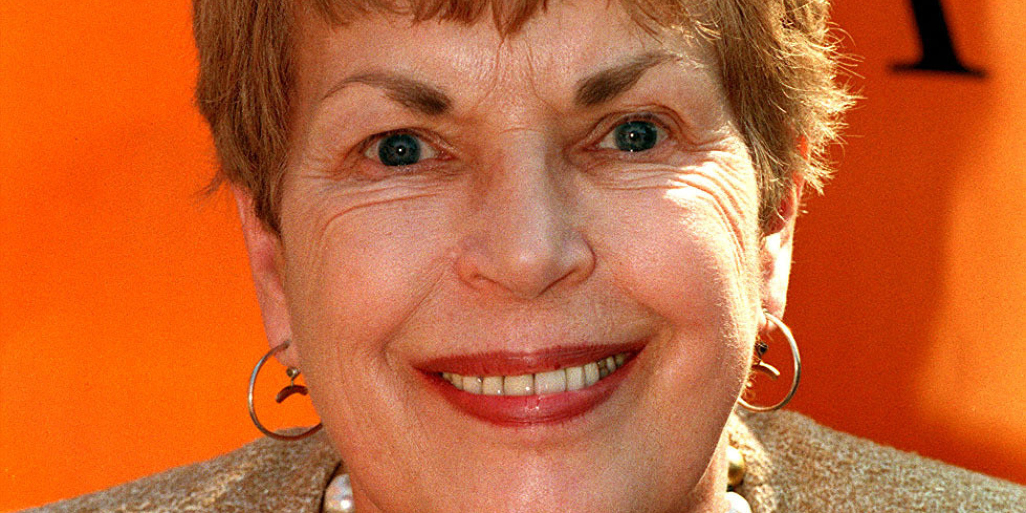 Best Modern Uk Crime Writers Ruth Rendell Dead Best Selling Crime Writer Of More Than