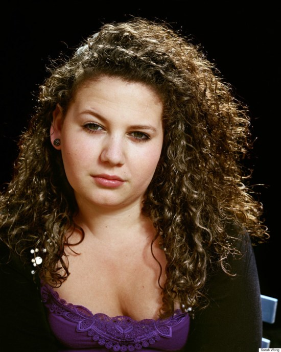girl 2009